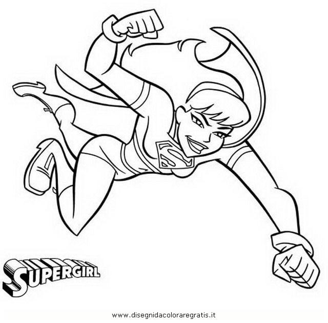 cartoni/superman/Supergirl_1.JPG