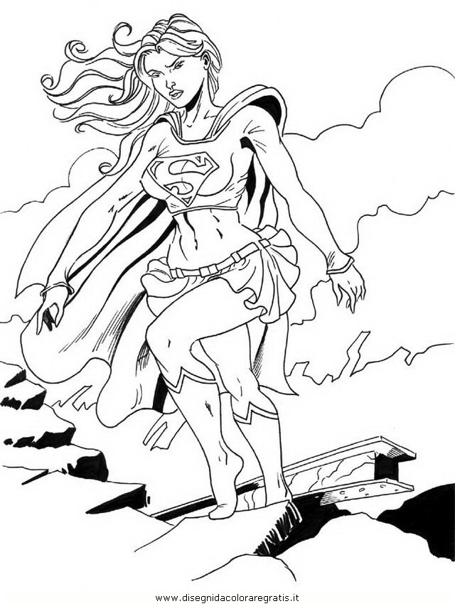 cartoni/superman/Supergirl_3.JPG