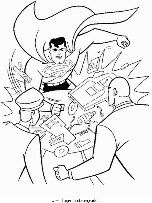 cartoni/superman/superman_01.JPG