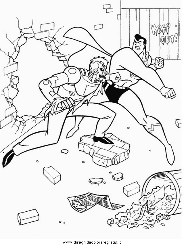 cartoni/superman/superman_06.JPG