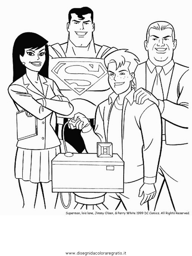 cartoni/superman/superman_07.JPG