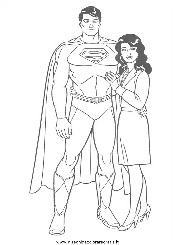 cartoni/superman/superman_11.JPG