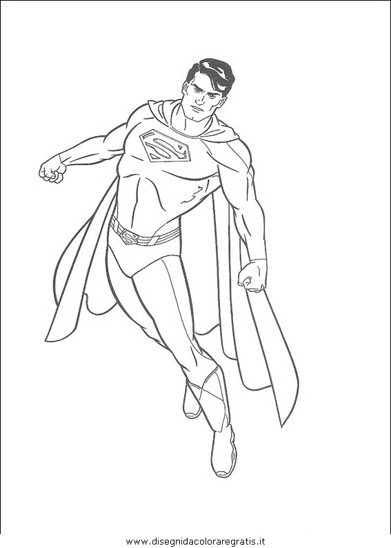 cartoni/superman/superman_15.JPG