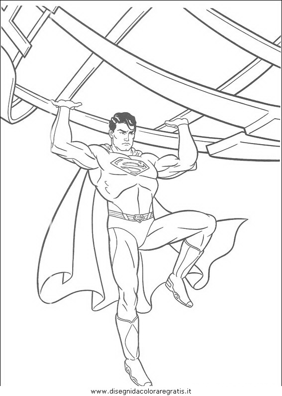 cartoni/superman/superman_18.JPG