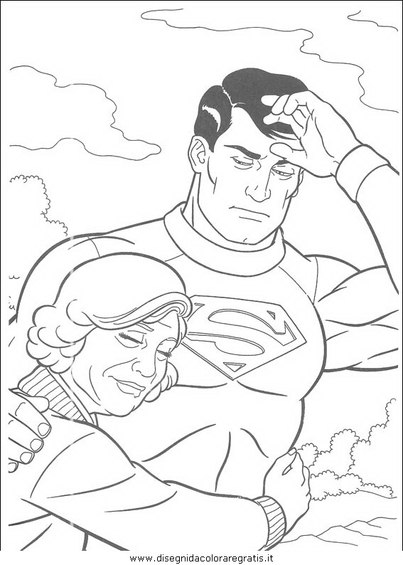 cartoni/superman/superman_23.JPG