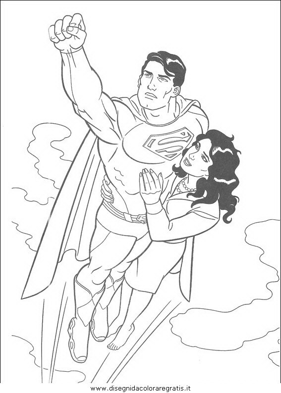 cartoni/superman/superman_25.JPG
