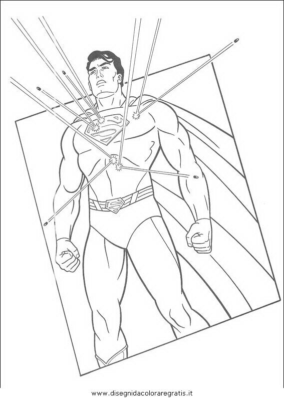 cartoni/superman/superman_27.JPG