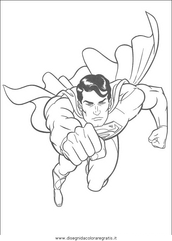 cartoni/superman/superman_29.JPG