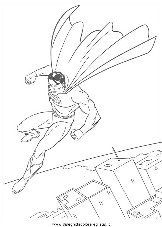 cartoni/superman/superman_32.JPG