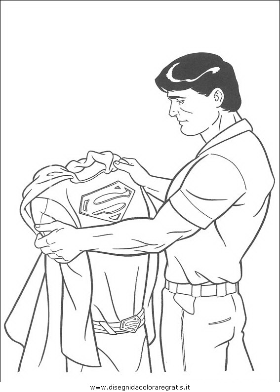 cartoni/superman/superman_33.JPG