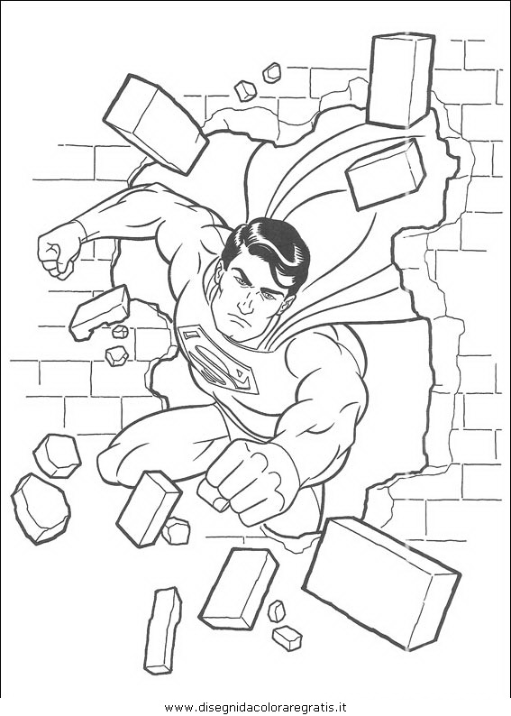 cartoni/superman/superman_34.JPG