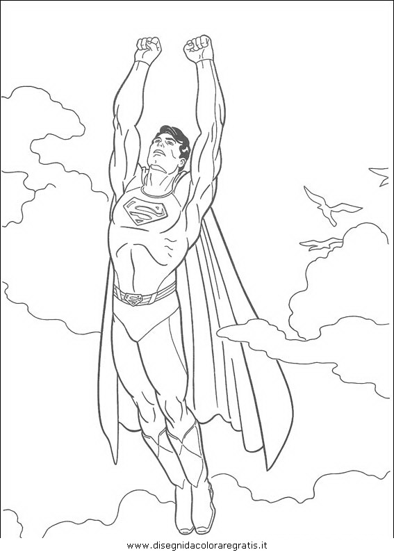 cartoni/superman/superman_4.JPG