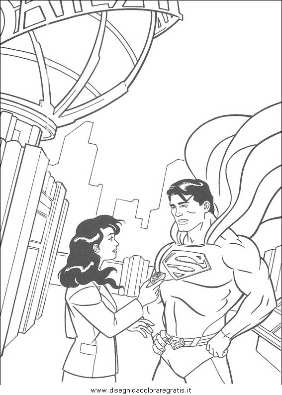 cartoni/superman/superman_40.JPG