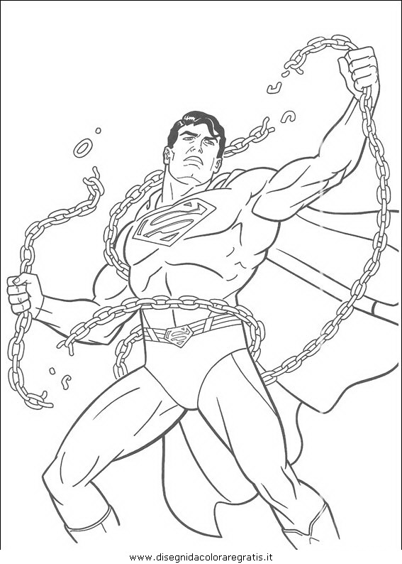 cartoni/superman/superman_43.JPG