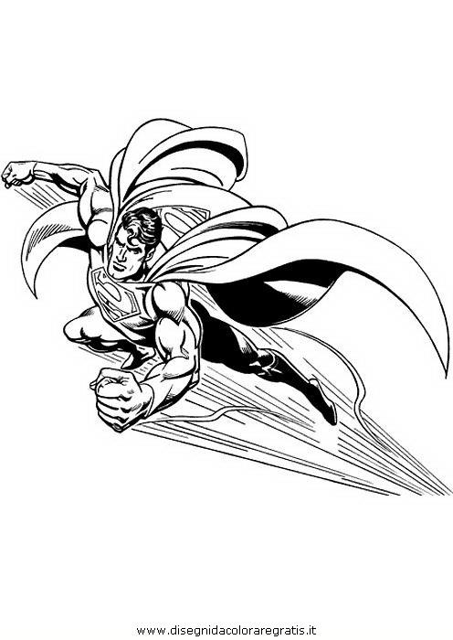 cartoni/superman/superman_46.JPG