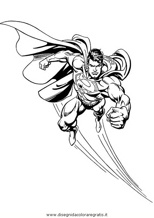 cartoni/superman/superman_48.JPG