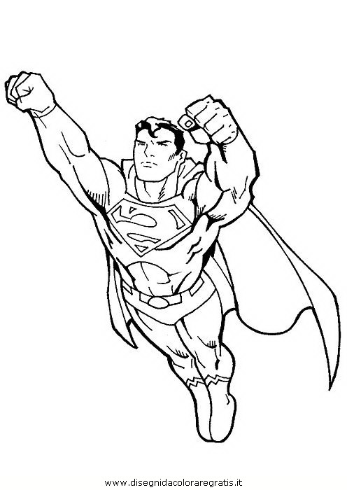 cartoni/superman/superman_49.JPG