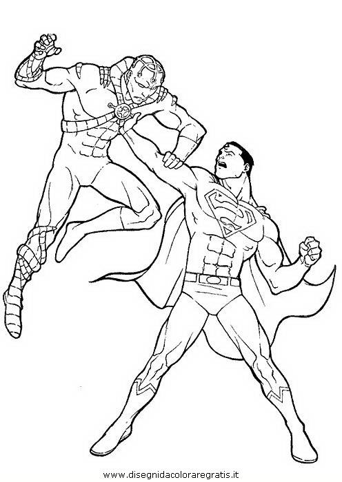 cartoni/superman/superman_51.JPG