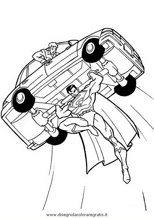 cartoni/superman/superman_54.JPG
