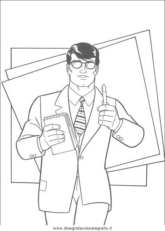cartoni/superman/superman_6.JPG