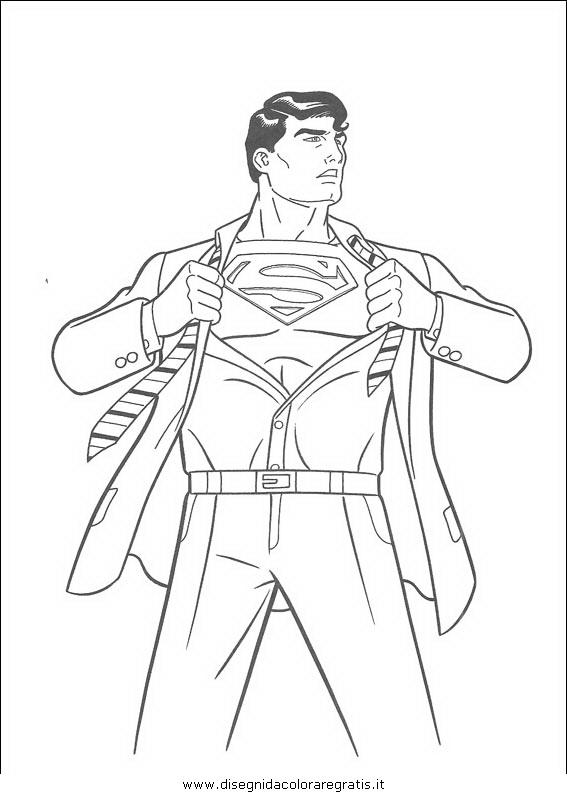 cartoni/superman/superman_7.JPG