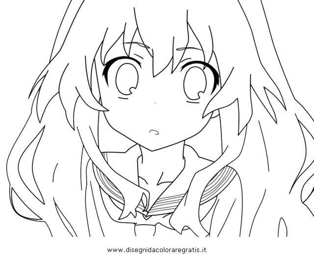 cartoni/taiga/taiga_01.JPG