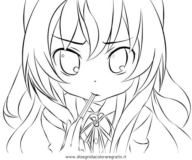 cartoni/taiga/taiga_02.JPG