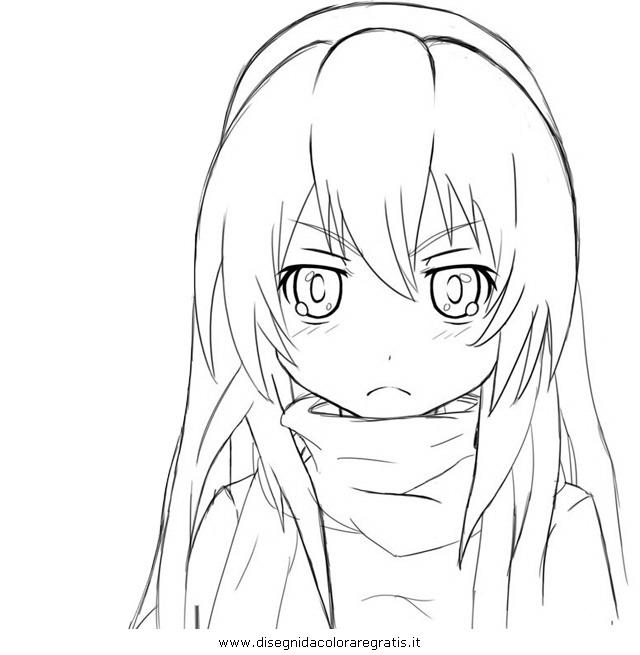 cartoni/taiga/taiga_03.JPG