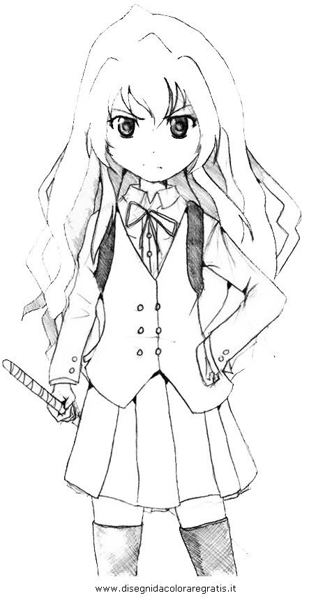 cartoni/taiga/taiga_04.JPG