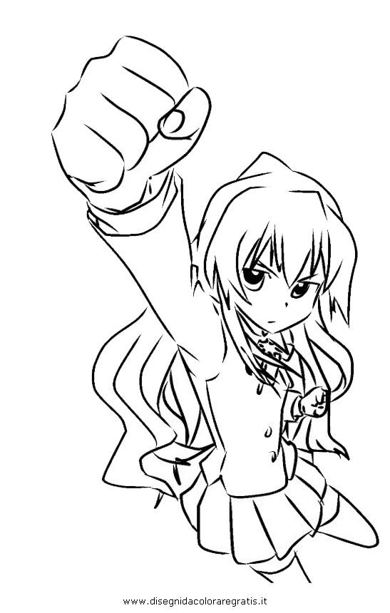 cartoni/taiga/taiga_05.JPG