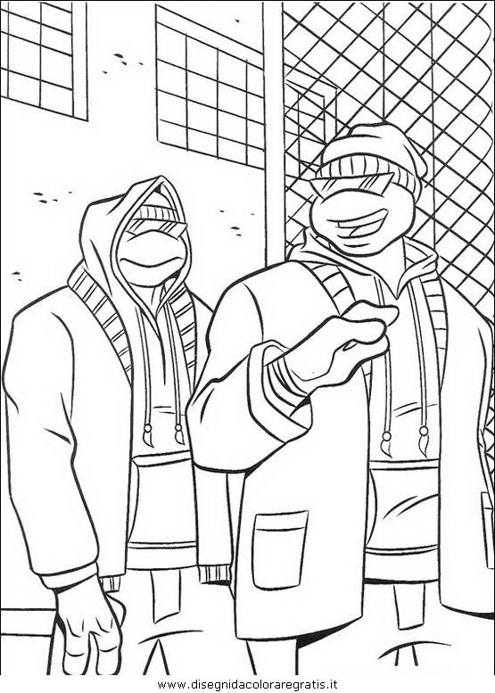 cartoni/tartarugheninja/tartarughe_ninja_37.JPG