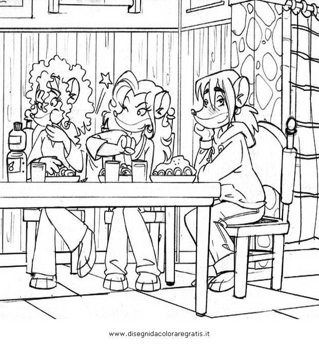 cartoni/tea_sister/tea_sister_28.JPG