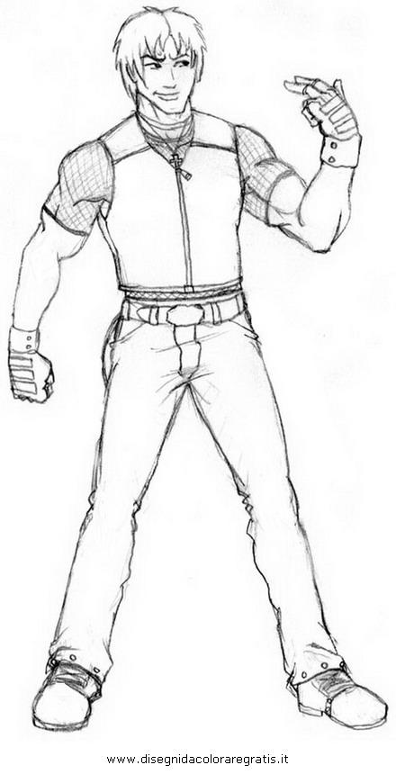 cartoni/tekken/Tekken_Lee_Chaolan.JPG