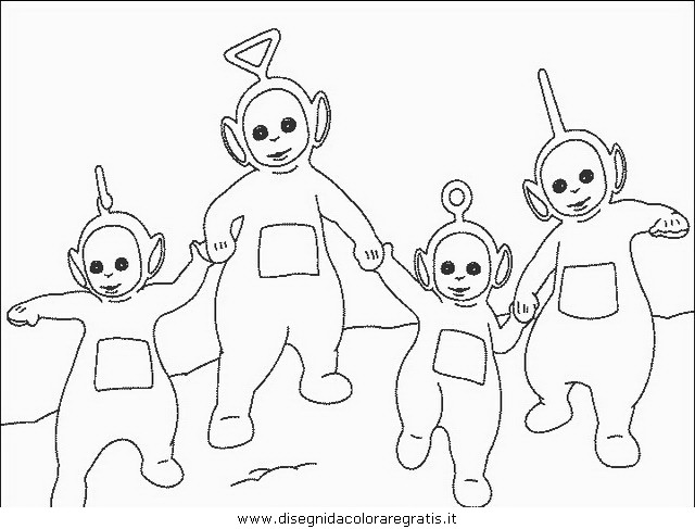 cartoni/teletubbies/teletubbies05.JPG