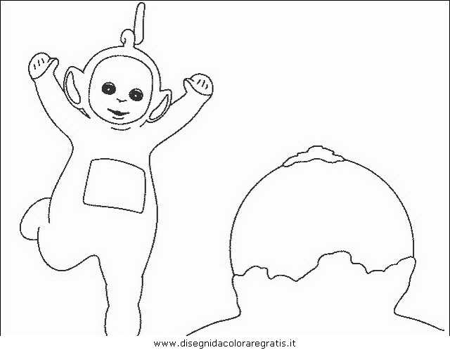 cartoni/teletubbies/teletubbies06.JPG