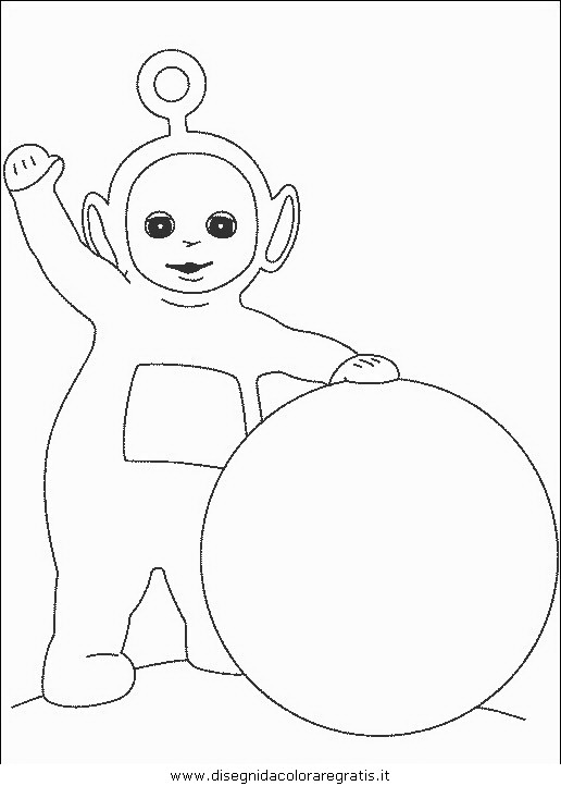 cartoni/teletubbies/teletubbies12.JPG