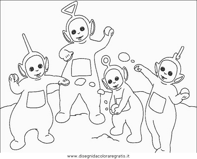 cartoni/teletubbies/teletubbies13.JPG