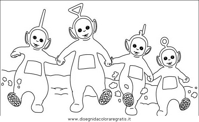 cartoni/teletubbies/teletubbies17.JPG