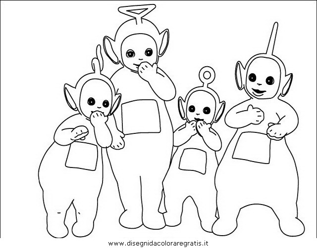 cartoni/teletubbies/teletubbies20.JPG