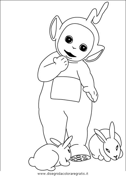 cartoni/teletubbies/teletubbies23.JPG