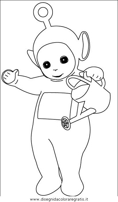cartoni/teletubbies/teletubbies28.JPG