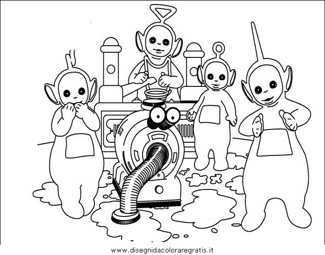 cartoni/teletubbies/teletubbies30.JPG