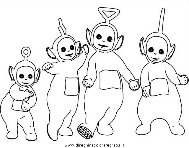 cartoni/teletubbies/teletubbies31.JPG