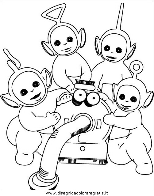 cartoni/teletubbies/teletubbies37.JPG