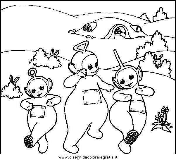 cartoni/teletubbies/teletubbies39.JPG