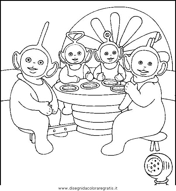 cartoni/teletubbies/teletubbies44.JPG