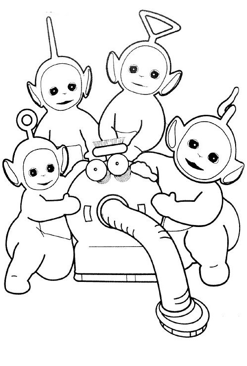 cartoni/teletubbies/teletubbies_52.jpg