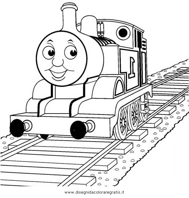 cartoni/thomas_train/thomas_train_11.JPG