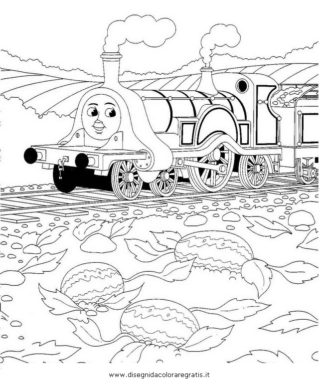 cartoni/thomas_train/thomas_train_13.JPG