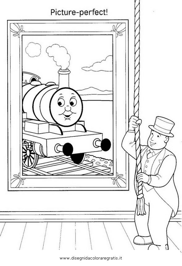 cartoni/thomas_train/thomas_train_14.JPG